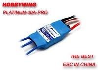 Hobbywing Platinum Pro 40A ESC