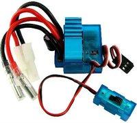RC 300A Speed Controller ESC