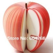 wholesale fruit pad