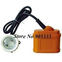 Free Shipping LED Mining Lamp