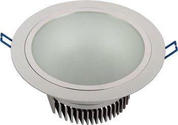 Low price LED Downlight 3w 5w 7w 9w 12w ,AC85-265V,warm white/nature