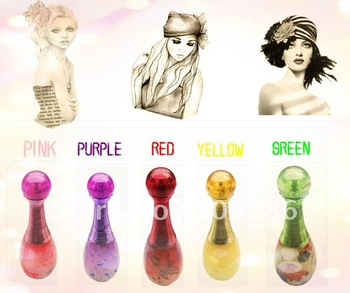 clear spray bottles for sale refillable perfume bottles empty perfume spray bottle