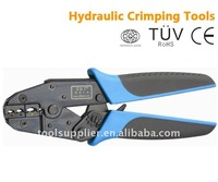 Crimping Tool For Insulated Terminals HS-30J