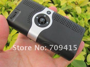 Wholesale! Mini LED Pocket Projector,Mini Portable LED Projector,Multimedia Projectors,Micro Mini LED Projector,free shipping