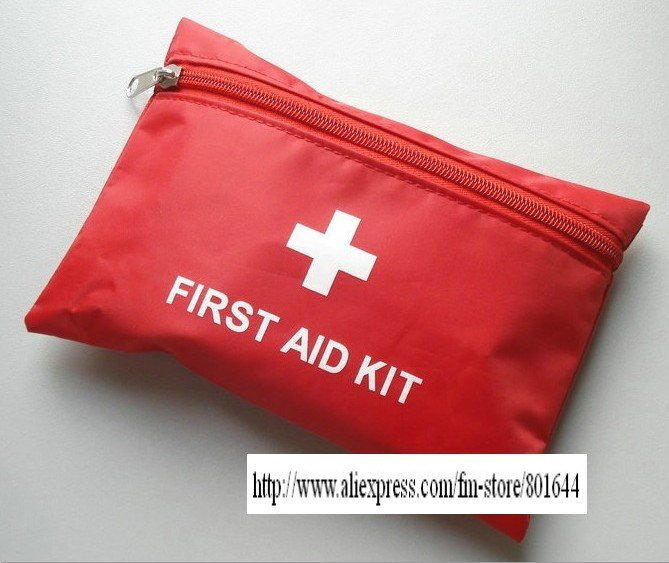 First aid box online shopping in india delhi