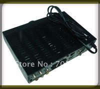 Оперативная память для ПК DDR1 RAM 1GB 400mhz for Desktop