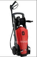 2011 best selling clean tools high pressure cool water car cleaning equipment  for free shipping