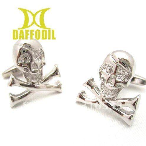 Cufflinks Supplier Wholesale cufflinks Fashion cuff links supplier Exquisite Cuff link Mens cufflink DD467(China (Mainland))