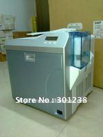 DNP CX-D80sr  retransfer printer (singlesided)