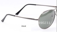Brand Optical Eyewear/Men's Polarization Sunglasses,Driver' eyewear  in Stock 100% Brandnew Free shipping