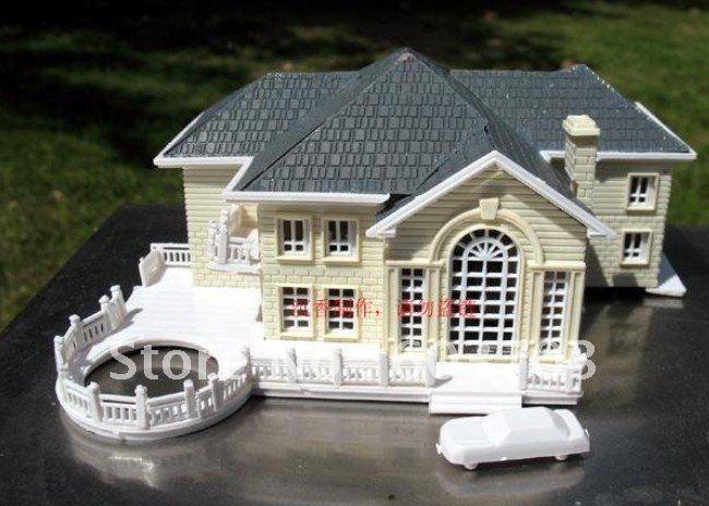 House Construction House Construction Kits