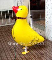 Воздушный шар Sunny Way 100 /, s pet,  SW-319
