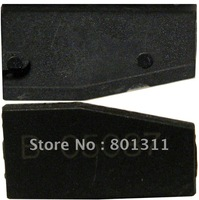ODZ-015  ID4D60 (T16) Carbon Transponder chip    with 50% free shipping