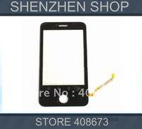 ЖК-дисплей для мобильных телефонов 3 /star a1000