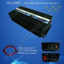 solar invertor price