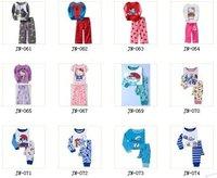 Пижама OEM jn094