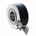 DKE100S40 Series hollow shaft of encoder(5400)(China (Mainland))