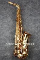 cheap alto saxophone