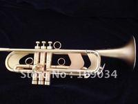 professional trumpet