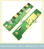 PCB049 Laptop power board for ASUS N73JN LED button board