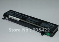 Free Shipping Battery PA3399U-2BRS for Toshiba Satellite A100-692 A100-720 A100-773 A100-S8111TD A100-ST1042 A100-ST8211 A105