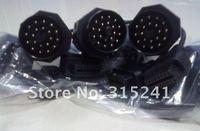 Диагностические кабели и разъемы для авто и мото fiat ecuscan adaptors -R