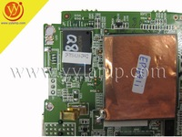 Projector Main Board for optoma ep1691i