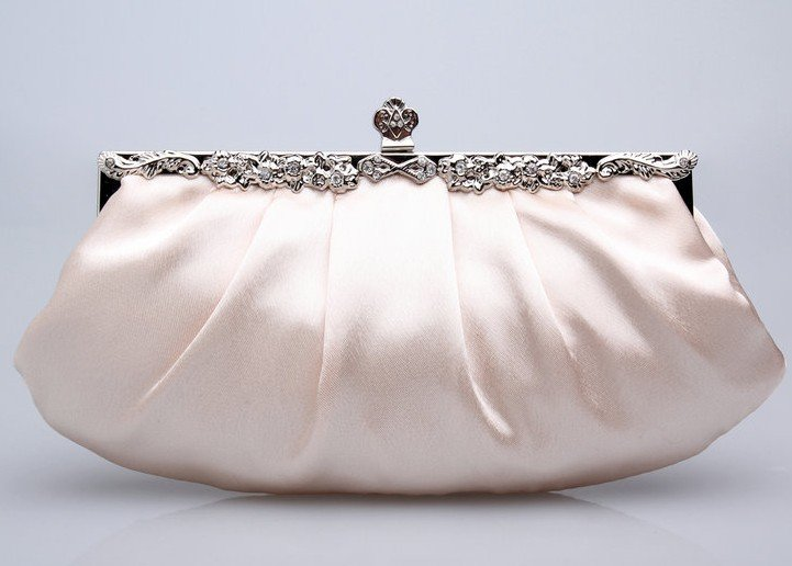 ZT0002 fashion evening bag,wedding/Bridal/Prom/Banquet/party clutch bag,clutch purse,free shipping