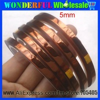 5mm/8mm/14mm/22mm/28mmx33m 5models/5pcs/pack High-temperature Tape