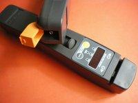 Wholesales, Optical Fiber Identifier ,Fiber optical instrument
