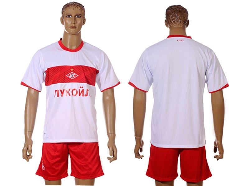 premier league fu&szlig