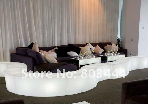 Wholesale , bar furniture , Christmas lights, bar, bar sofa, bar chair.(China (Mainland))