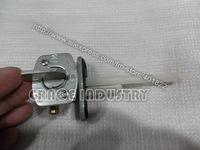 GPZ550 GPZ ZX550 ZX 550 84-85 PETCOCK FUEL VALVE,free shipping,promotion