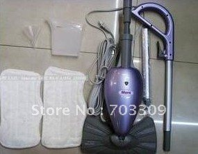 Free shipping hot sell Shark Steam Mop Cleaners As Seen on TV