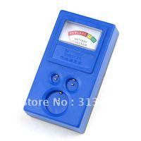 For Button Cell Electron CR 3V Battery Checker Tester#1893