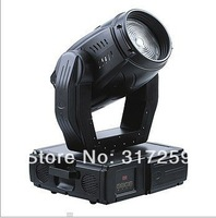 Professional Stage LIGHTS Lighting equipment 16CH 575W Moving Head Wash Light