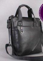 Men's bags tide business casual bag handbag men's singles shoulder oblique cross-package