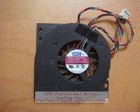 AVC BASA5508R5H 5V 0.4A Laptop cooling fan