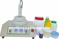 manual sealing machine for home business