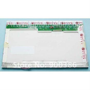 "14.1"" WXGA LCD SCREEN Work with LTN141W1-L02"