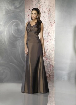 Free shipping, the new product, the evening dress