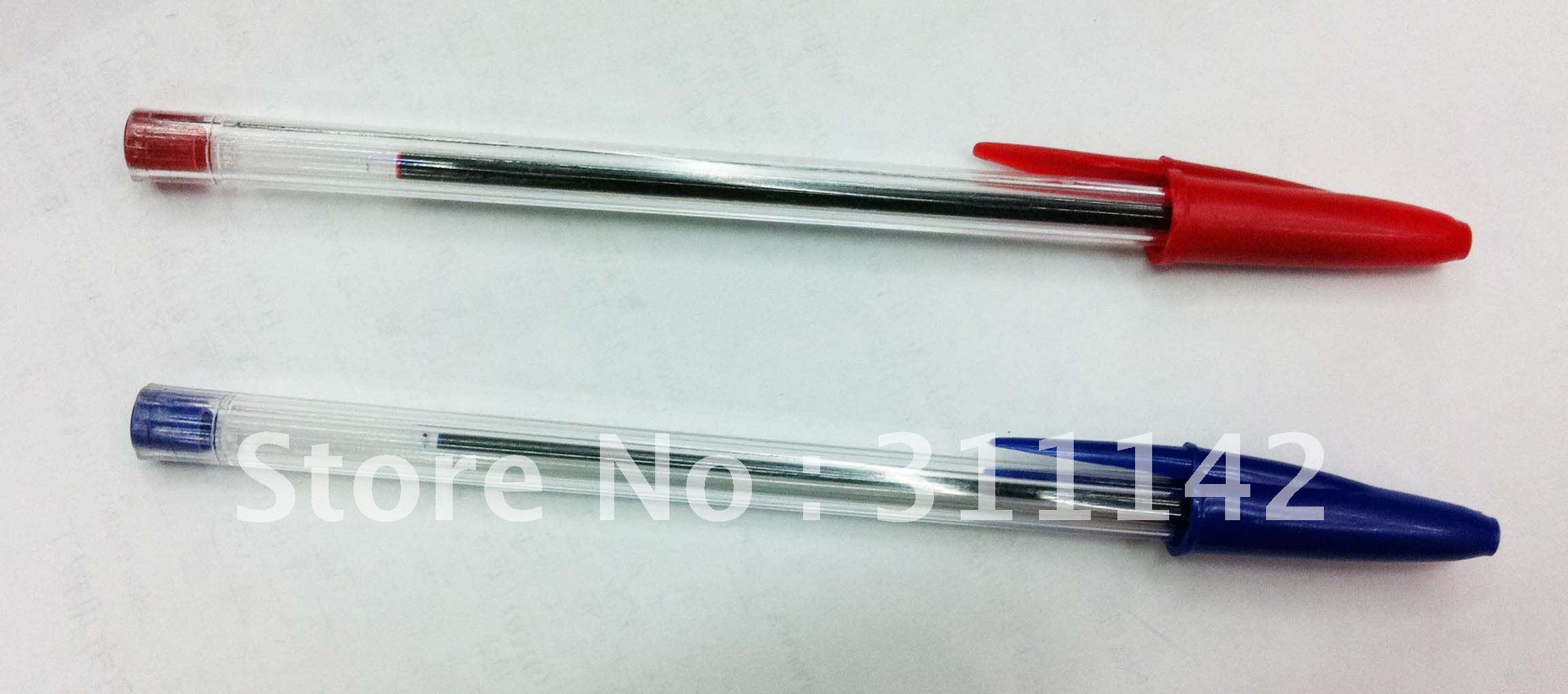 Cheapest Font B Pen B Font Pcs Font