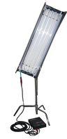 Аксессуары для фотостудий 650W fresnel light bulb 110V 230V