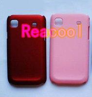 Hard Case Cover for Samsung Galaxy SL i9003