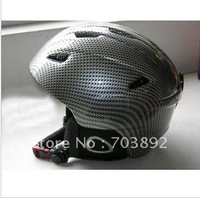 free shipping winter protect sport skiing,professional skiing helmet