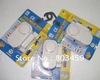 Free Shipping 10pcs/lot  Home Security Alarm /Wireless Sensor Door Window Entry Burglar Alarm Bell
