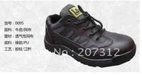 GOOD QUALITY SAFETY SHOE