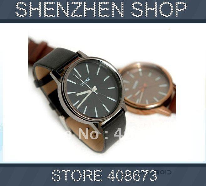 Nice Luxury Watches Men