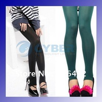 Женские чулки Women's Japan Slim Sleeping Beauty Leg Shaper Compression Burn Fat Thin Socks Stockings