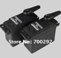 30kg.cm High torque metal gear 1/5 rc car baja 5B used digital 30kg rc servo